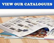 View our Catalogues Online
