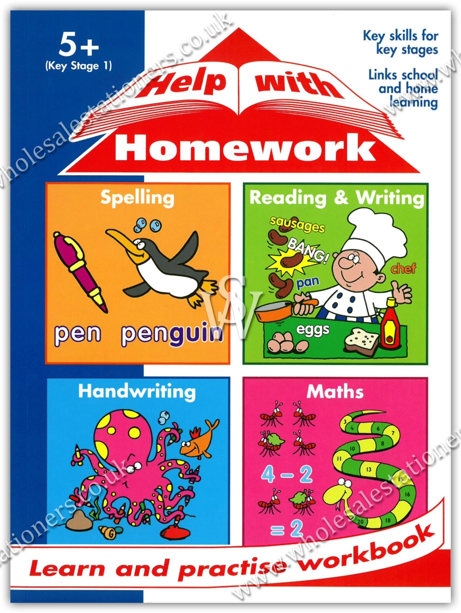 Textbook answers homework help