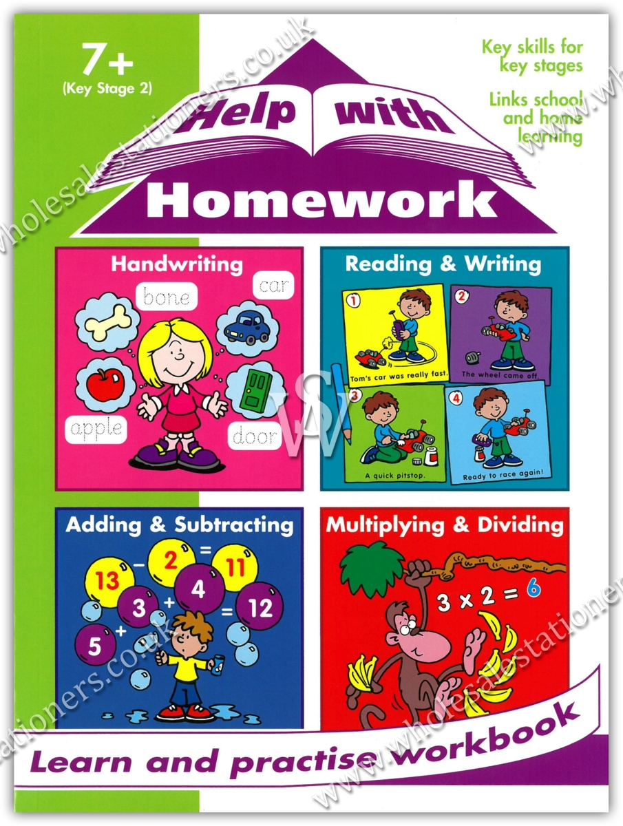 homework help games Homework help welcome to homework help these resources include trivia games, multimedia presentations, message boards, databases, tours, references, and tutoring.