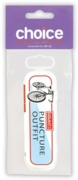 PUNCTURE REPAIR KIT,I/cd