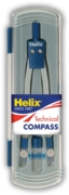 COMPASSES,Technical (Helix)