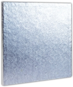 CAKEBOARD,Square 10in.
