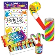 Party Sundries