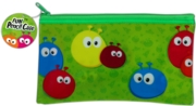 FUN RANGE,Pencil Case Printed (Was 1.49)