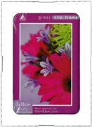 PHOTO CLIP FRAME,5x7 (Was 99p)