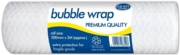 BUBBLE WRAP ON ROLL, 300mm x 3m