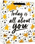 GIFT BAG,All About You (Large)(-25%)