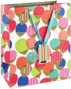 GIFT BAG,Balloons (Extra Large)