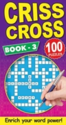 ACTIVITY BOOK,Crisscross 4 Asst.