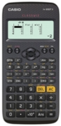 CALCULATOR,Casio Scientific FX83GTX I/cd