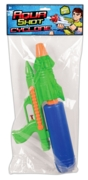 WATER GUN, Aqua Shot Cyclone 44cm H/pk