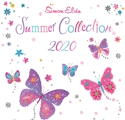 Summer Collection - August 2019