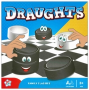 DRAUGHTS,Bxd