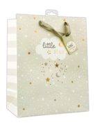 GIFT BAG,A Star is Born (Large)