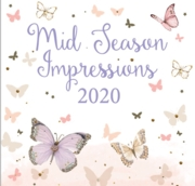 Impressions Collection - November 2020