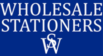 Wholesale Stationers